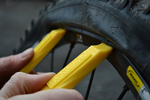 Pedro's Bicycle Tire Lever - Pair
