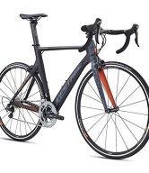 Kestrel Talon Road Shimano Ultegra Bicycle