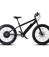 ProdecoTech Rebel X V5 Electric Bicycle - New Release - From Electric Bikes To Go