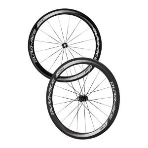 Shimano Dura-Ace F&R 11-speed Wheelset WH-9000-C50-TU-All Size