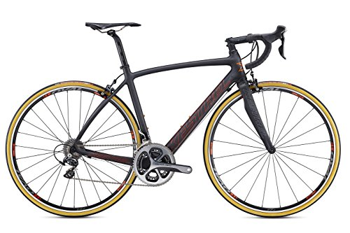 Kestrel Legend SL Shimano Dura Ace Bicycle