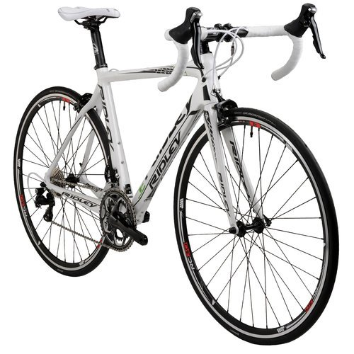 Ridley Fenix CR2 105 Road Bike - 2015 Performance Exclusive