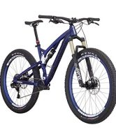 Diamondback Bicycles Catch 2 Complete Ready Ride Full Suspension Mountain Bicycle
