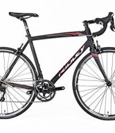 Ridley Fenix Alloy 105 Mix Color FE701Bm Bicycle