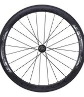 Yoeleo SAT C50 STD Clincher Carbon Wheels for Cycling Quick Release Road Bike Carbon Wheelset for Shimano 11S