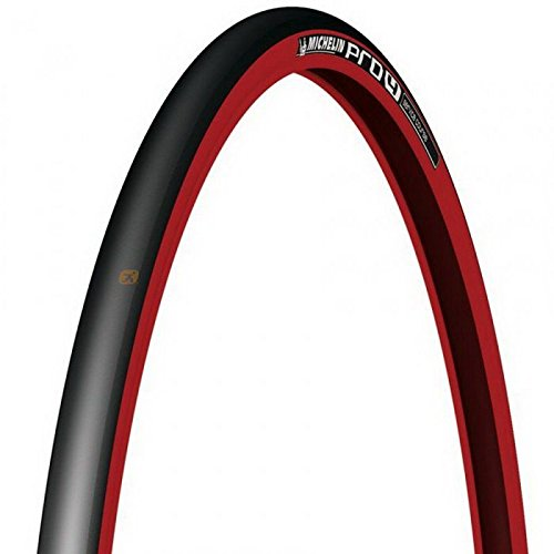 Michelin PRO4 700x23 Bicycle Tire