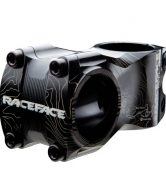 Race Face Atlas Mountain Bike Stem
