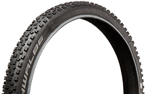 Schwalbe Hans Dampf HS 426 Performance ORC Mountain Bicycle Tire - Folding Bead