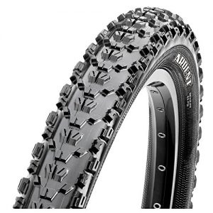 Maxxis Ardent EXO TR Tire - 29in Black, Dual Compound, 29x2.25