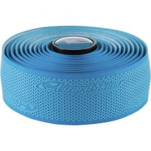 Lizard Skins DSP 2.5mm Bar Tape Sky Blue, One Size