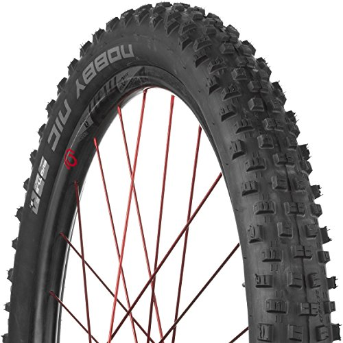 Schwalbe Nobby Nic Tire - 27.5 Plus