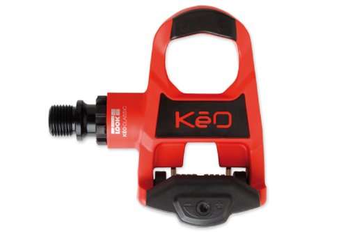 Look 2010 KEO Classic Pedal