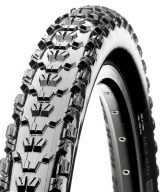 Maxxis Ardent EXC Folding Bead Tire, 27.5 x 2.25-Inch